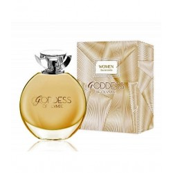 GODDESS  OF  OLYMPE 100ml