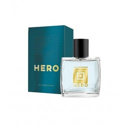 VERONESSE  HERO 100ml