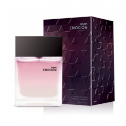 EMOCION MEN 100ml