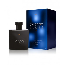 CHICAGO BLUES 100ml