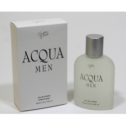 ACQUA MEN 100ml