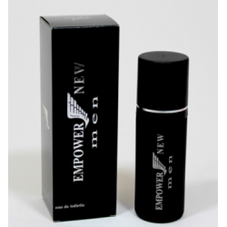 EMPOWER NEW MEN 100ml