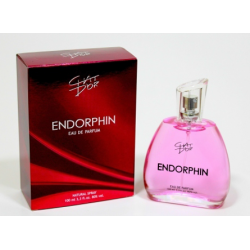 ENDORPHIN 100ml