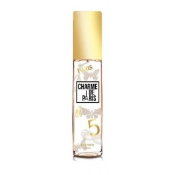 CHARME DE PARIS 15ml