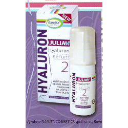 Hyaluron lift.serum JuliaM