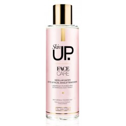 Micerální voda Skin Up 200ml