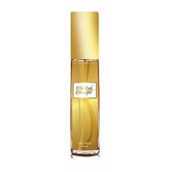 MY LADY BEAUTIFUL 15ml